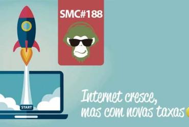 SMC188_capa