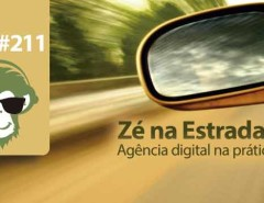 capa211