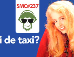 smc237_capa