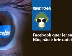 SMC246_CAPA