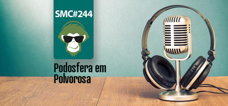 smc244capa