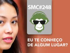 248_CAPA
