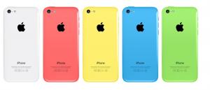 iphone5c-oficial2