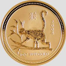 moeda-monkey