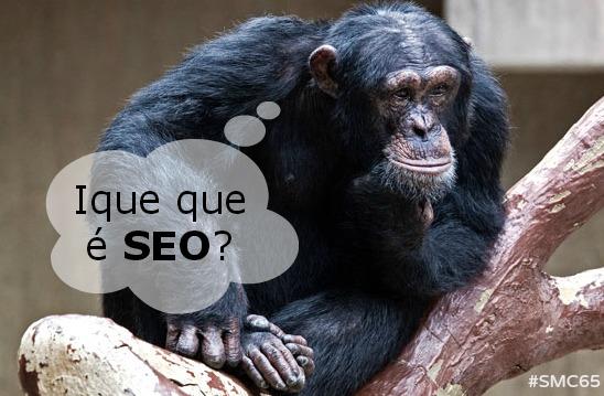 ique_muniz_SEO_conteúdo