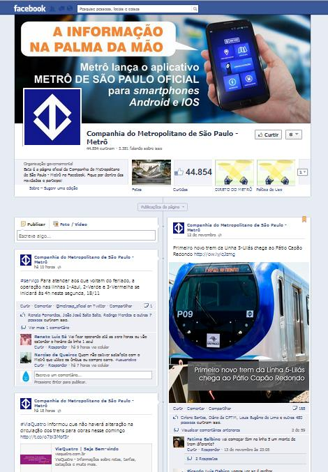 MetroSP2