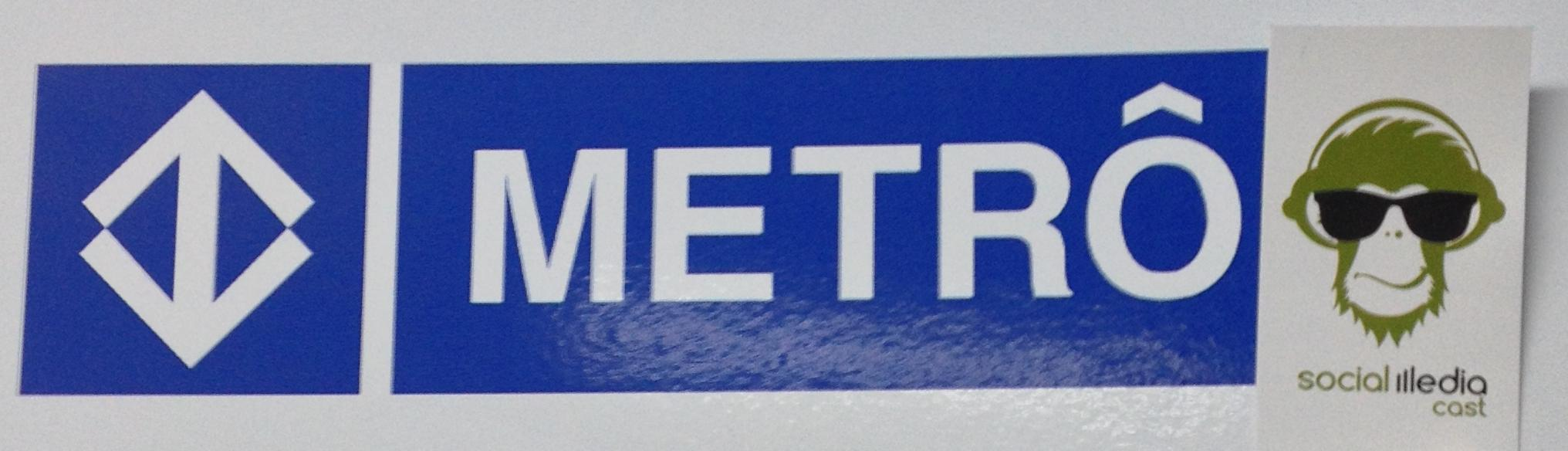 MetroSP3