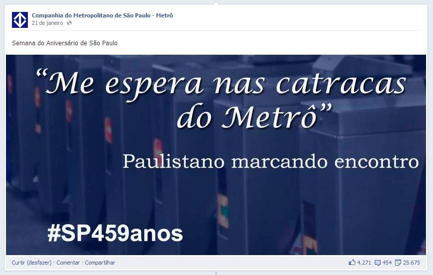 MetroSP4