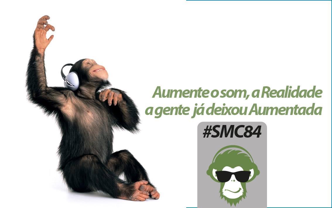 smc84